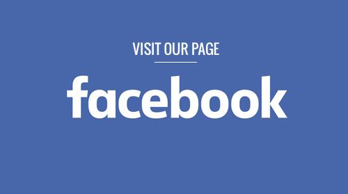 facebook-HSFOA