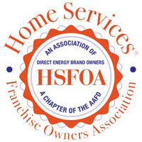 hsfoa-logo-small-200px